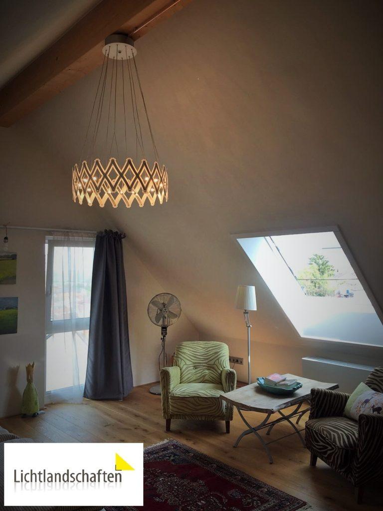 wohnzimmer beleuchtung bilder und tipps zur wohnzimmer beleuchtung. Black Bedroom Furniture Sets. Home Design Ideas