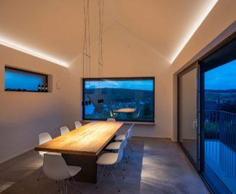 Tisch Beleuchtung