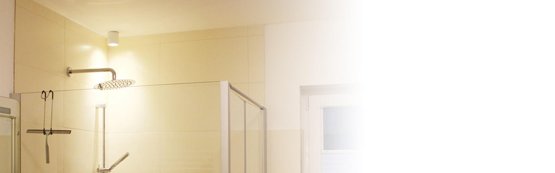 Bad Beleuchtung Tipps Zur Optimalen Bad Beleuchtung Spiegellampe